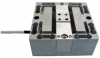 3-Axis Load Cell -- 3AXX