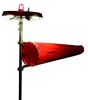 Windsock Illuminated Series TEF 9967 -- Series TEF 9967