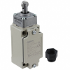 Snap Action, Limit Switches -- Z5313-ND -Image