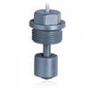 Miniature Float Switch -- 204010 - Image