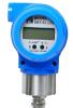 Smart HART® Submersible Level Transmitter -- VL-SMT