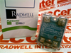 INVENSYS SSDA/25A/330V/LDC/COVER ( SOLID STATE RELAY ) -Image