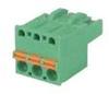 Pluggable Terminal Blocks -- HW1070510000G -Image