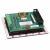 Display Modules - LCD, OLED, Graphic -- 1481-EAPLUGL128-6GTCZ-ND -Image