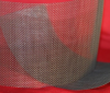 Tantalum Screens - Image