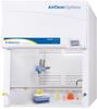 Sash Version Ductless Fume Hood -- Endeavour™ ACPT3000S - Image