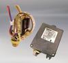 Series B1S, B2S, B1T, & B2T Mechanical Pressure Switches