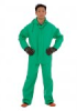 APEX 2-Piece Chemical Suit(Each) -- RS452G