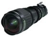 Canon HJ11x 4.7B-II KLL-SC HD-EC Zoom Lens (4.7mm - 52mm) -- HJ11x4.7B-II -- View Larger Image