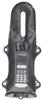 Aquapac Small VHF PRO Case -- AP-AQUA-225