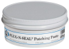 PIG Plug-N-Seal No-Freeze Patching Paste -- PTY237