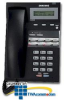 Samsung Falcon 8 Button Speakerphone with LCD -- FAL8LCD