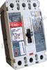 Cutler-Hammer/Westinghouse: HMCP Circuit Breakers
