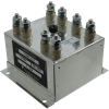 Power Relays, Over 2 Amps -- A104304-ND
