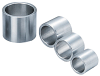 OILES 2000 Straight Bushings (CLB) -- CLB-607460
