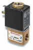 Direct solenoid actuated poppet valves -- 9601544380323050