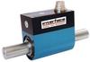 Dual Range Rotary Torque Transducer -- Model T6 - Image