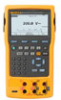 FLUKE-754 - Fluke 754 Documenting Process Calibrator -- GO-30008-80