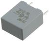 Film Capacitors -- BFC233911182-ND -Image