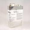 Henkel Loctite STYCAST 1265 Epoxy Part B Clear 1 gal Pail -- 1265 PTB CLR 4LB - Image