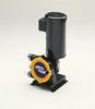 Vector Peristaltic Pump -- Model 2002 - Image