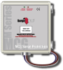Surge Protective Devices -- 150M-240DCT-Image