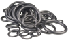 Standard Molded O-Rings -- Style 8100