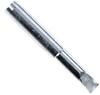 Soldering, Desoldering, Rework Products -- HS-1665-ND -- View Larger Image