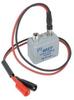 Tone Generator Module -- 402T - Image
