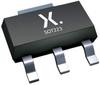 Transistors - Bipolar (BJT) - Single -- 1727-6202-1-ND -Image