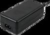 Desktop AC-DC Power Supply -- SDM36-12-UD - Image