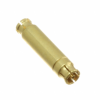Coaxial Connectors (RF) - Adapters -- 1868-1584-ND -Image