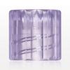 Luer Lock Ring for Male Luer Slips -- 11955 -Image