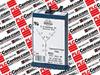 RK ELECTRONICS TFYR-220.5-30 ( TRANS FILTER DIN RAIL 220 OHM ) -Image