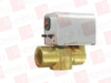 DWYER ZV1234-NO ( ZV1234-NO 2WAY ZONE VALVE ) -Image