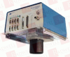 DATALOGIC AV4000 ( DISCONTINUED BY MANUFACTURER, CAMERA CCD ASSEMBLY ) -Image