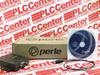 PERLE 04030960 ( SECURE DEVICE SERVER ETHERNET IPORT IOLAN-SDS4 ) -Image