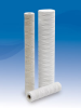 Industrial Filter Cartridge -- MICROSENTRY™ MS Series – String Wound Cartridge -Image