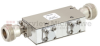 Dual Junction Isolator N Female With 36 dB Isolation From 4 GHz to 8 GHz Rated to 10 Watts -- FMIR1020 -Image