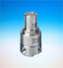 Mini Domeloaded Pressure Regulator -- RD(H)2