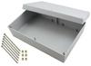 Boxes -- SR194-RIG-ND -Image