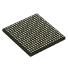 Embedded - Microprocessors -- 296-30465-ND - Image