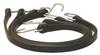 Andax Industries Leak Diverter Bungee Straps -- LD-B019 -Image