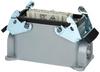 H-BE 16 female connector kit Lapp 75009648