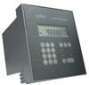 Digital Barometric Pressure Gauge with LCD Display Model 370 - Image