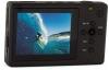 120 Gig / 90 Hour HD AV Recorder