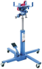 OTC 1791 1/2 Ton Transmission Jack With Foot Pump -- OTC1791
