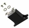TVS - Varistors, MOVs -- P7126-ND - Image