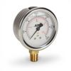 Pressure Gauge -- 6088 - Image