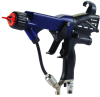 Electrostatic Air Spray Gun -- ProXp#153; 85AA